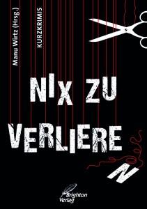 Nixzuverlieren_Cover