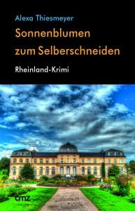 Thiesmeyer_Sonnenblumen_Umschlag_2016-01-10
