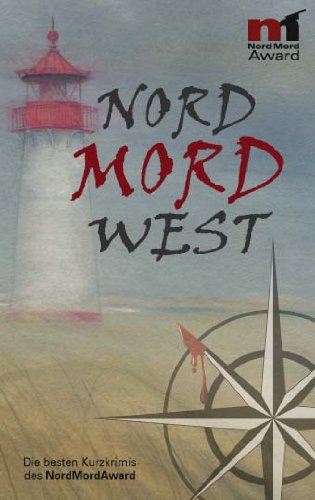 CoverNordMordWest